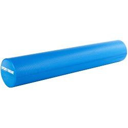 Sport-Thieme® Pilates Roller