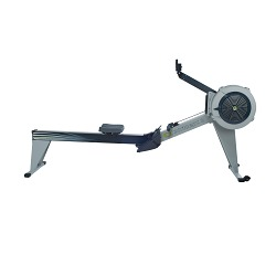 Concept2® Rudergerät