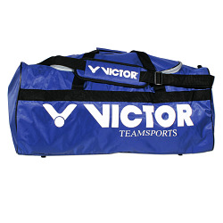 Victor® Storage Bag for Badminton Racquets
