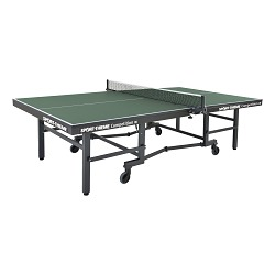 """Sport-Thieme® Tischtennisplatte """"Competition"""""""