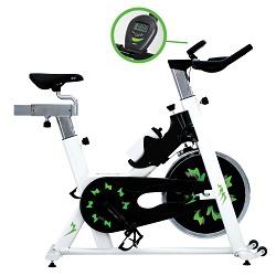 """Sport-Thieme® Indoor Cycle """"ST 500"""""""
