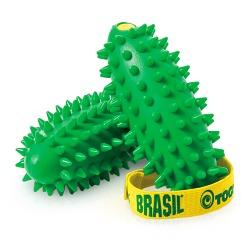 Togu Brasil Hand Trainers