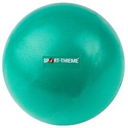 Sport-Thieme® Pilates Soft Ball