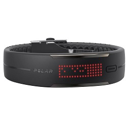 Polar® Loop² Activity Tracker
