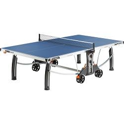 Cornilleau Tischtennisplatte