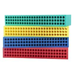 BlockX®-Set in Tragetasche