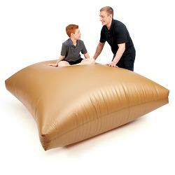 Southpaw® Luftmatte