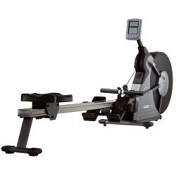 Vision Fitness® Rudergerät