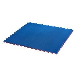 ProGame Trocellen® Fitnessmatte