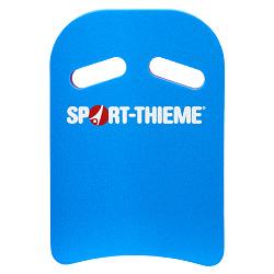 Sport-Thieme® Kickboard