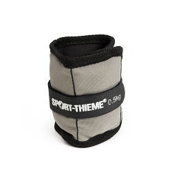 Sport-Thieme® Weight Cuffs