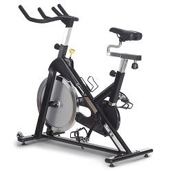 Horizon Fitness® Indoor Cycle