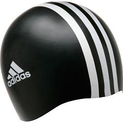 Adidas® Schwimmkappe