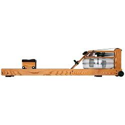 WaterRower® Wasser-Rudergerät