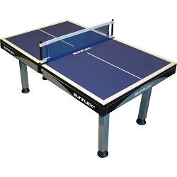 Sunflex Mini-Tischtennisplatte
