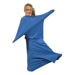 Sport-Thieme® Dance Sack