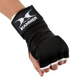 Hammer® Boxbandagen