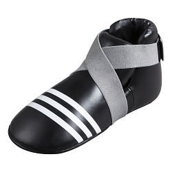 Adidas® Fußschutz