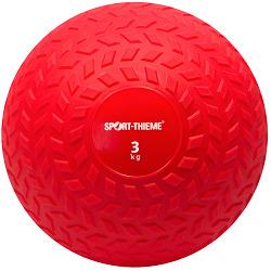 Sport-Thieme® Slam Ball