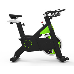 Sport-Thieme® Indoor Bike