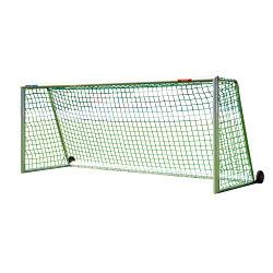 Sport-Thieme® Jugendfußballtor 5x2m,