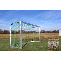 Sport-Thieme® Transportables Street Soccer-Fußballtor