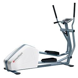 """Emotion Fitness® Crosstrainer """"Motion Cross 600"""""""