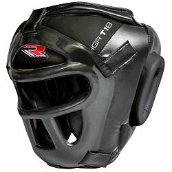 RDX® Kopfschutz