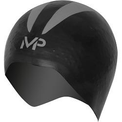 """Aqua Sphere® MP™ Schwimmkappe """"X-O"""""""