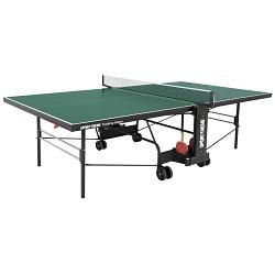 Sport-Thieme® Indoor Tischtennisplatte