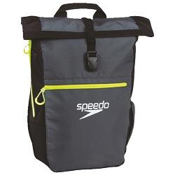 """Speedo® Schwimmer-Rucksack """"Team III"""""""