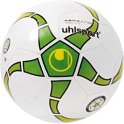 Uhlsport® Futsalball