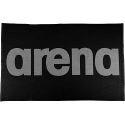"""Arena® Badetuch """"Handy"""""""