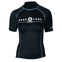 Aqua Lung Swim´z Top, Damen