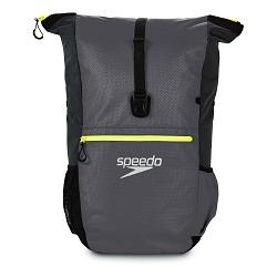 Speedo® Schwimmer-Rucksack