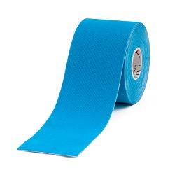 Kintex™ Kinesiologie Tape