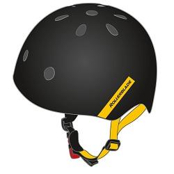 Rollerblade® Skaterhelm