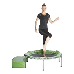 Sport-Thieme® Thera Tramp