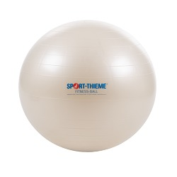 Sport-Thieme® Fitness Ball
