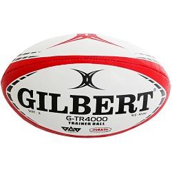 Gilbert® Rugbyball