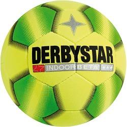 """Derbystar® Hallenfußball """"Indoor Beta"""