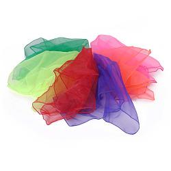 Sport-Thieme® Juggling Scarves