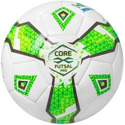 Sport-Thieme Futsalball