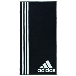 Adidas® Handtuch
