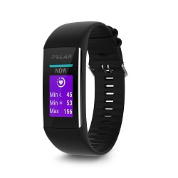 Polar® Activity Tracker