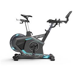 Kettler® Indoor Cycle