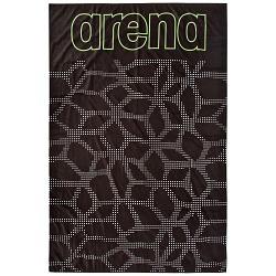 Arena® Badetuch