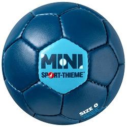 Sport-Thieme® Handball