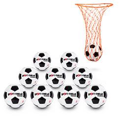 "Sport-Thieme Fußball-Set ""Training"""