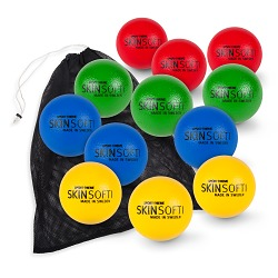 Sport-Thieme® Skin-Ball Set